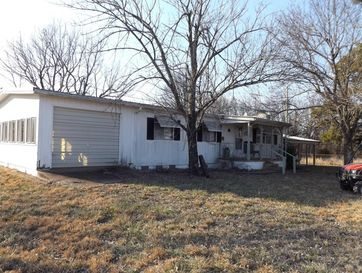 615 Elbow Road Protem, MO 65733 - Image 1