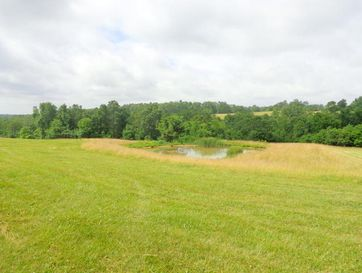 585 Highway Ad Mountain Grove, MO 65711 - Image 1