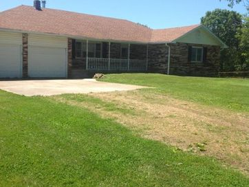2470 Green Hill Road Fordland, MO 65652 - Image 1