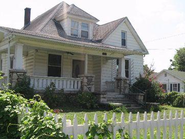 1000 North Main Avenue Springfield, MO 65802 - Image 1