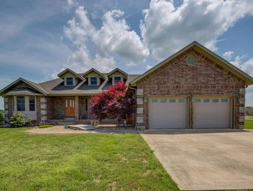 10802 Lawrence 1100 Mt Vernon, MO 65712 - Image 1