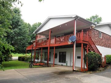 20265 South 1851 Road Dadeville, MO 65635 - Image 1