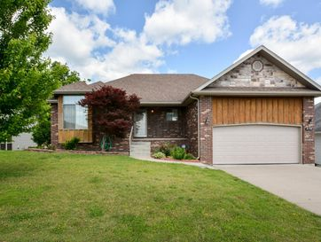 3150 South Anabranch Boulevard Springfield, MO 65807 - Image 1