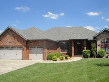4856 South Franwood Place Springfield, MO 65810 - Image 1
