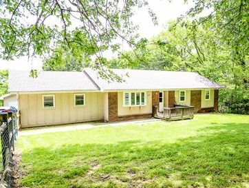 6124 South Farm Road 131 Brookline, MO 65619 - Image 1