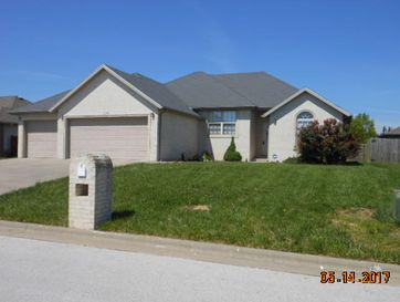 771 South Hickory Lane Nixa, MO 65714 - Image 1