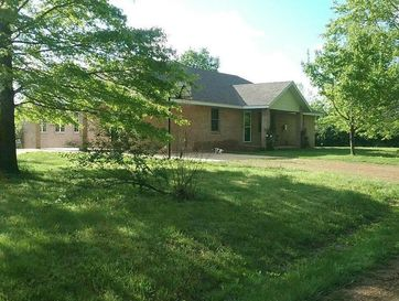 4910 South 195th Road Tract 1 Halfway, MO 65663 - Image 1
