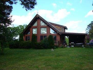 10274 State Route M Birch Tree, MO 65438 - Image 1