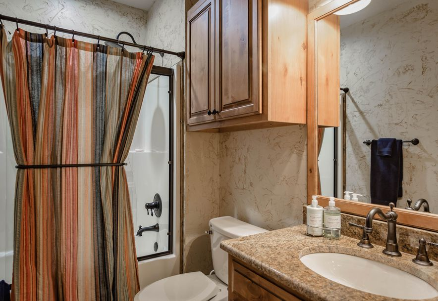 205 Bayview Trail Lampe, MO 65681 - Photo 50