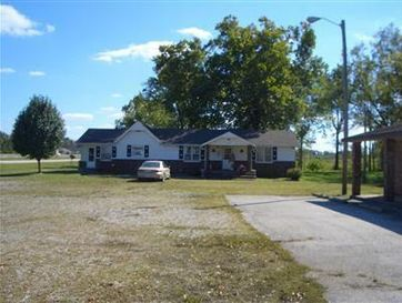 8455 Southeast Highway 13 Collins, MO 64738 - Image 1