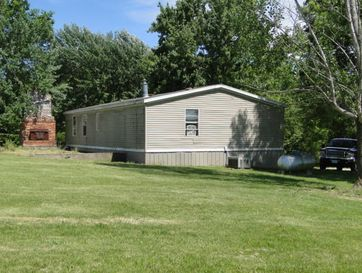 212 County Road 124 Wasola, MO 65773 - Image 1