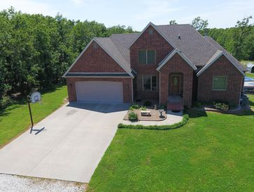 443 Good Hope Road Marshfield, MO 65706 - Image 1