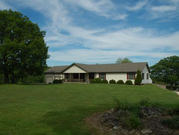 738-A Herd Road Chadwick, MO 65629 - Image 1