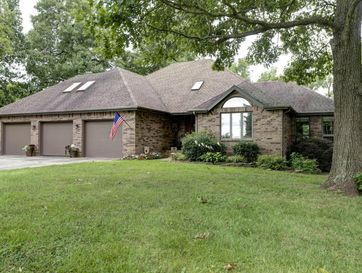 2126 North Lakeview Drive Battlefield, MO 65619 - Image 1