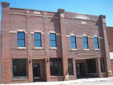 119 North Main Street El Dorado Springs, MO 64744 - Image 1