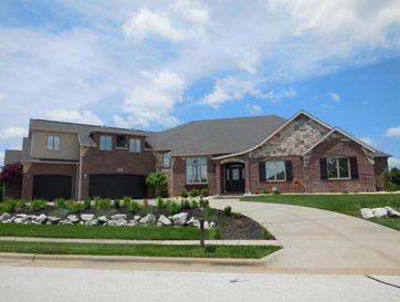 5065 East Hedgerow Drive Springfield, MO 65802 - Image 1