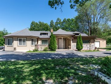 3149 West Farm Road 34 Brighton, MO 65617 - Image 1