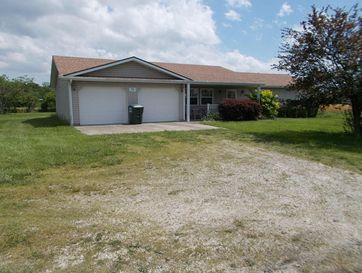 16 Rose Lane Elkland, MO 65644 - Image 1