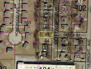2433 North Cottage Avenue Springfield, MO 65803 - Image