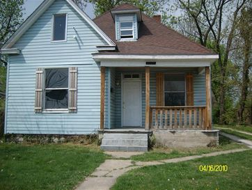 1117 West Division Street Springfield, MO 65803 - Image