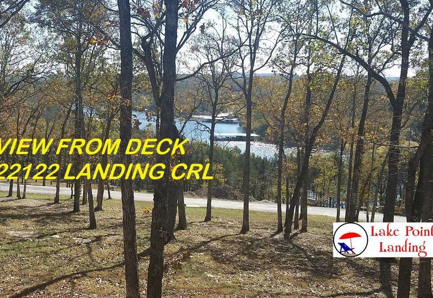 22122 Landing Circle Golden, MO 65658 - Photo 2