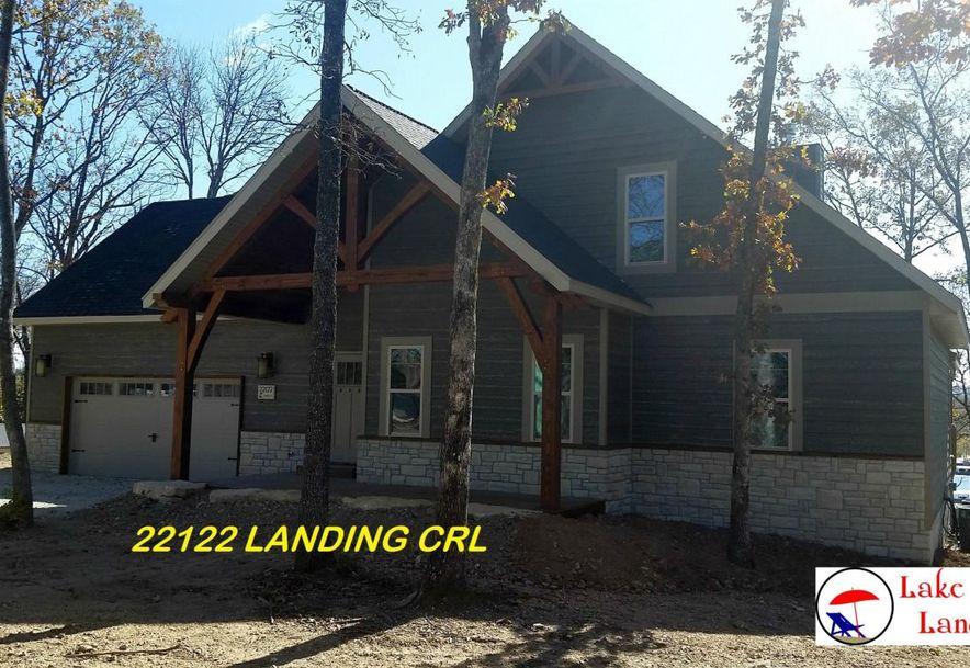 22122 Landing Circle Golden, MO 65658 - Photo 3