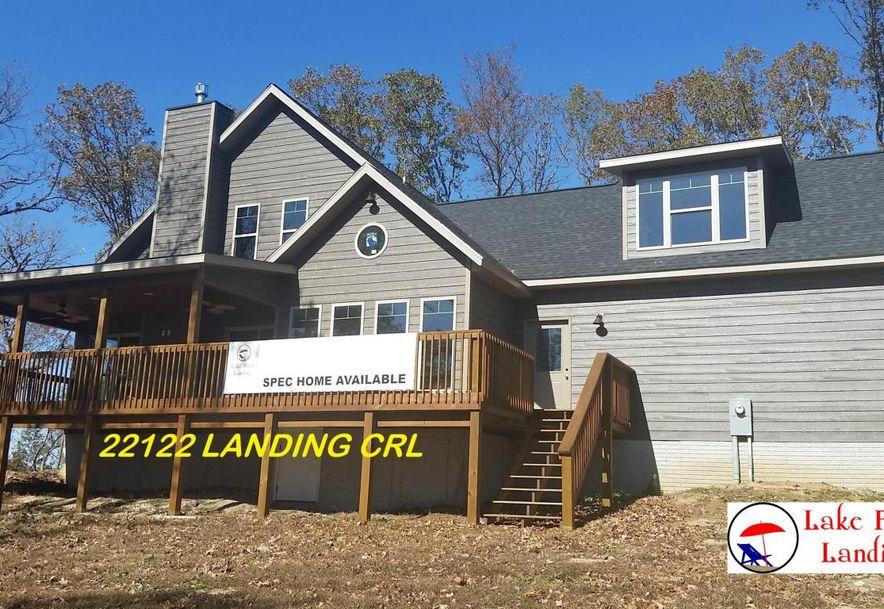 22122 Landing Circle Golden, MO 65658 - Photo 4