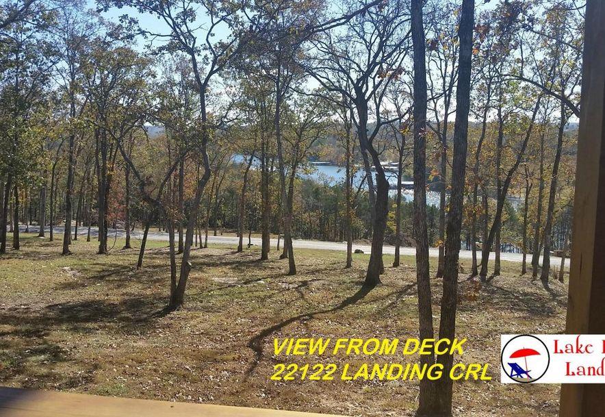 22122 Landing Circle Golden, MO 65658 - Photo 33