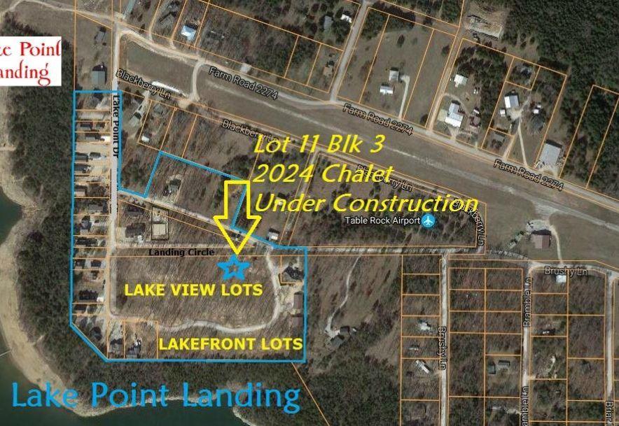 22122 Landing Circle Golden, MO 65658 - Photo 34