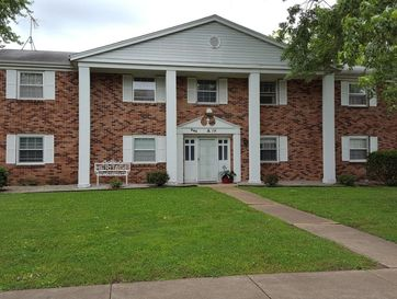 455 North Madison Avenue Lebanon, MO 65536 - Image 1