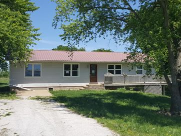 191 East Dade 84 Greenfield, MO 65661 - Image
