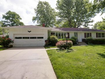 2124 South Valleyroad Avenue Springfield, MO 65804 - Image 1