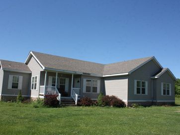 9161 West Faarm Rd. 52 Walnut Grove, MO 65770 - Image 1