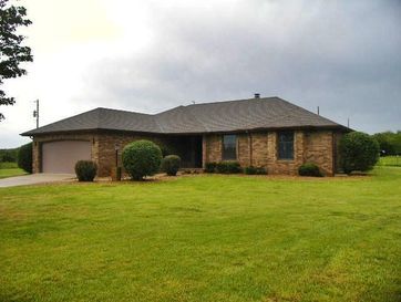 2182 West State Highway Cc Brighton, MO 65617 - Image 1