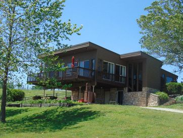 12001 Highway Ee Cabool, MO 65689 - Image 1