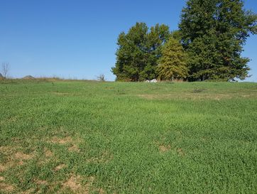 Lot 16 Ph 16 Rivercut Springfield, MO 65810 - Image