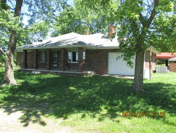 Rr 1 Box 100 Preston, MO 65732 - Image 1