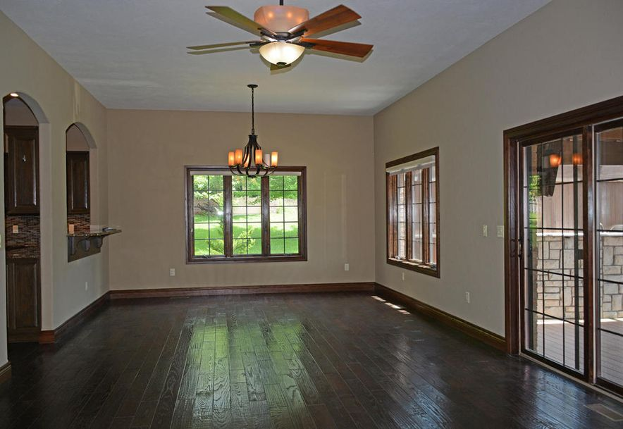 1324 East Lakepoint Court Springfield, MO 65804 - Photo 21