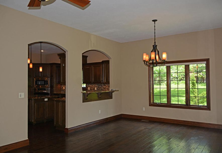 1324 East Lakepoint Court Springfield, MO 65804 - Photo 23