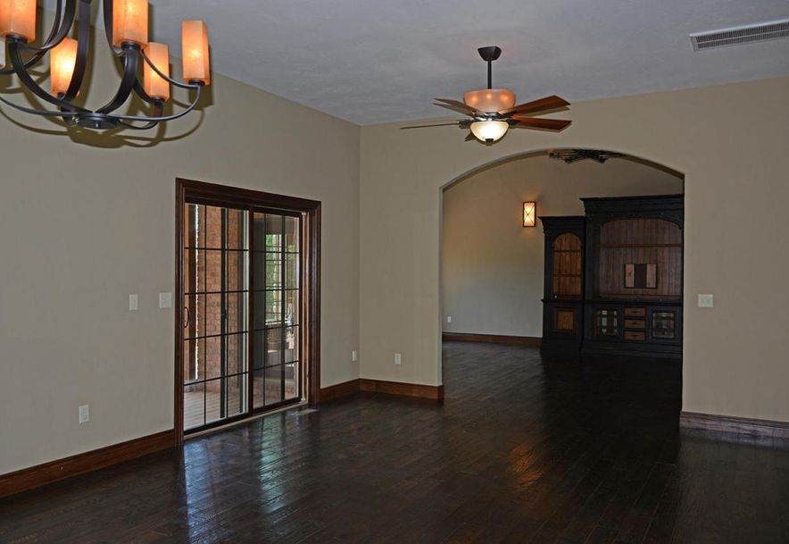 1324 East Lakepoint Court Springfield, MO 65804 - Photo 26
