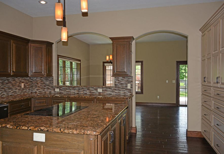 1324 East Lakepoint Court Springfield, MO 65804 - Photo 30
