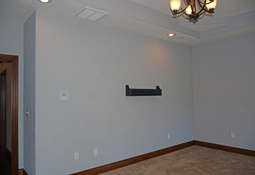 1324 East Lakepoint Court Springfield, MO 65804 - Photo 57
