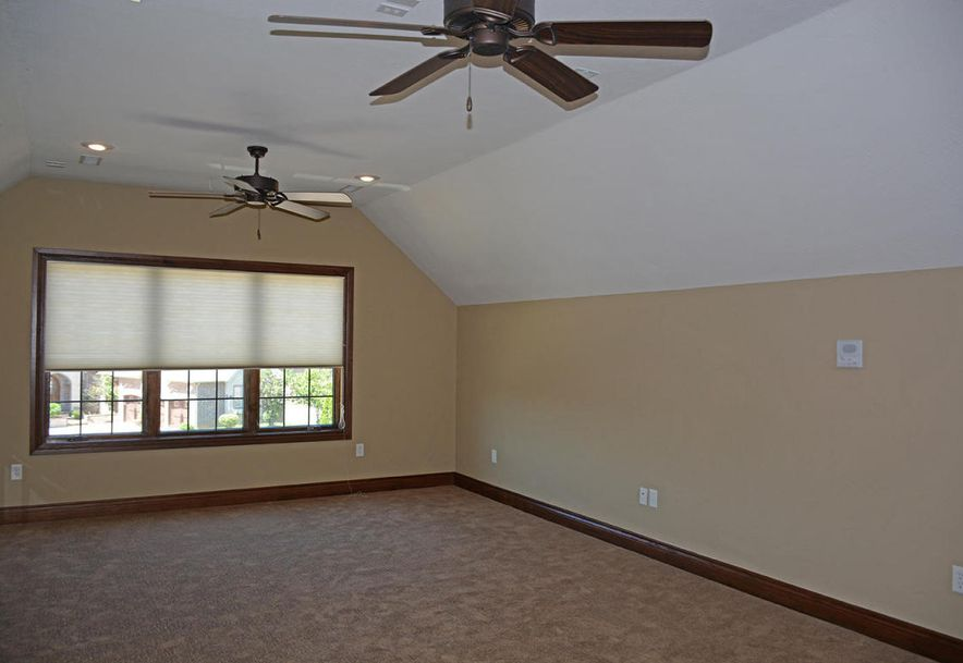 1324 East Lakepoint Court Springfield, MO 65804 - Photo 61