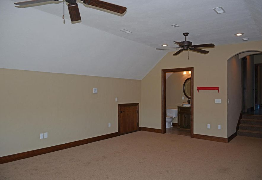 1324 East Lakepoint Court Springfield, MO 65804 - Photo 63