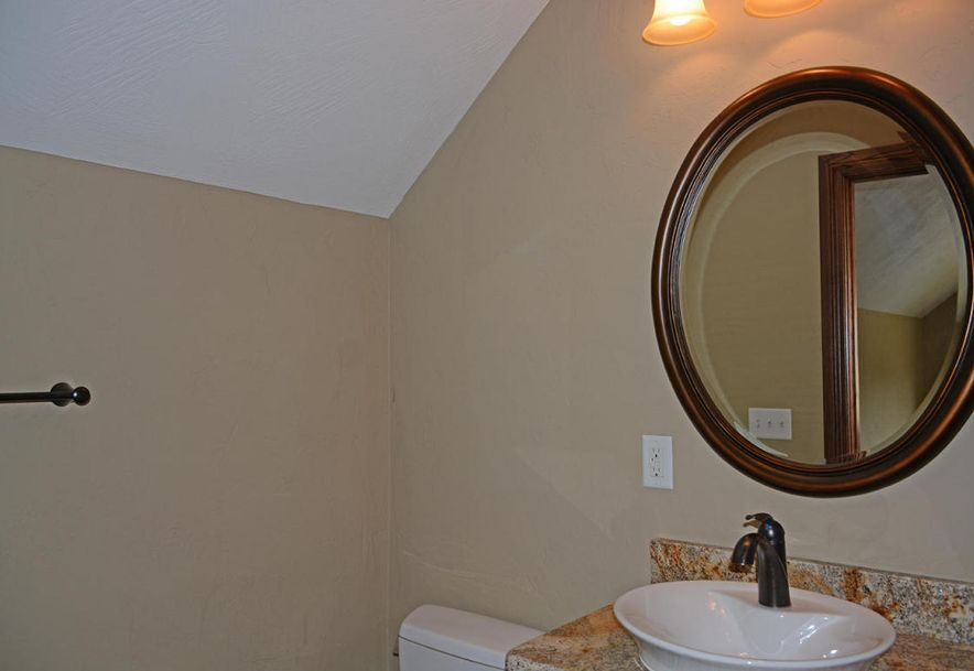 1324 East Lakepoint Court Springfield, MO 65804 - Photo 64