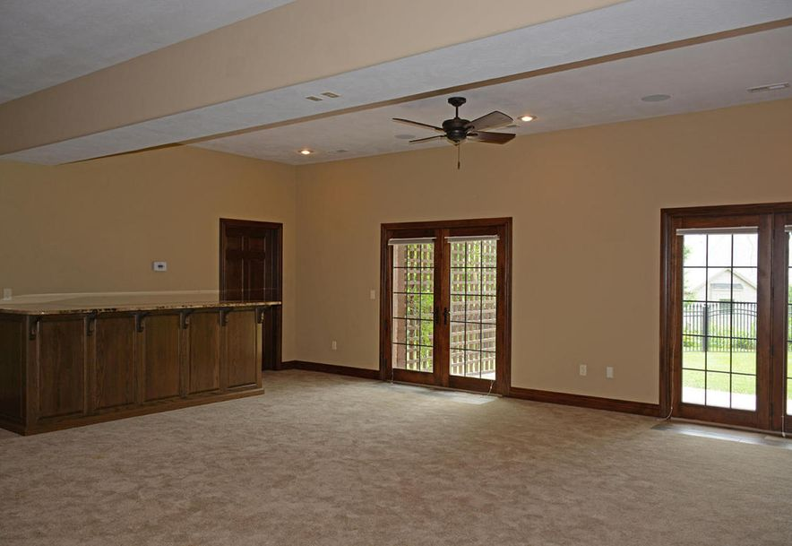 1324 East Lakepoint Court Springfield, MO 65804 - Photo 67