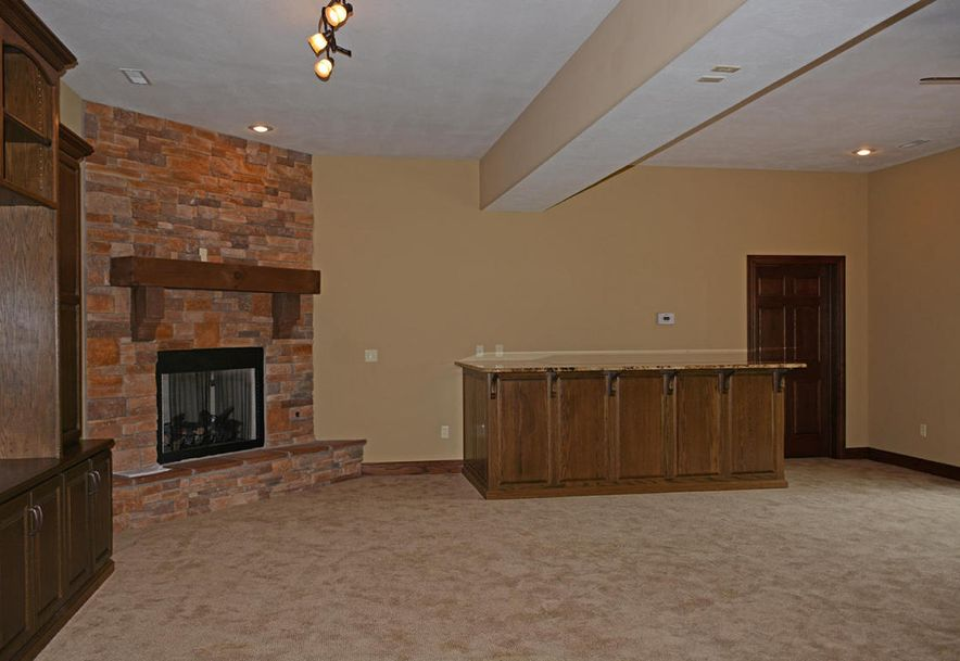 1324 East Lakepoint Court Springfield, MO 65804 - Photo 68