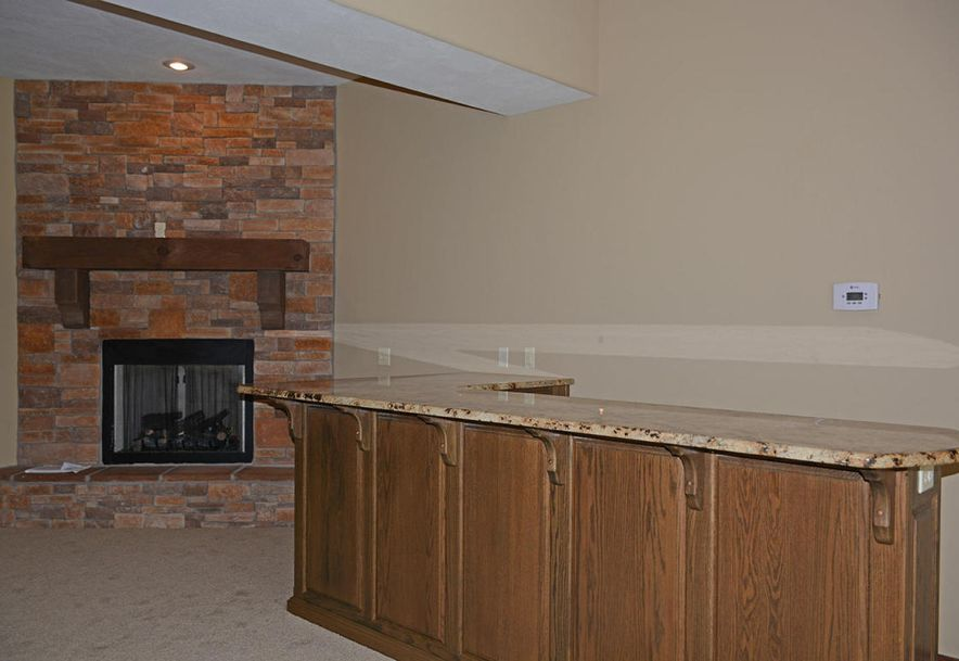 1324 East Lakepoint Court Springfield, MO 65804 - Photo 72