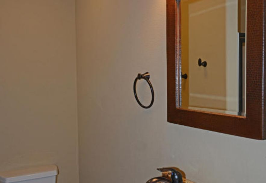 1324 East Lakepoint Court Springfield, MO 65804 - Photo 79