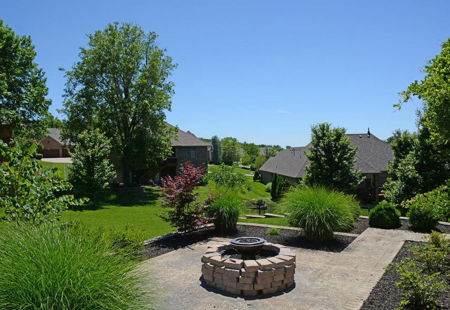 1324 East Lakepoint Court Springfield, MO 65804 - Photo 88